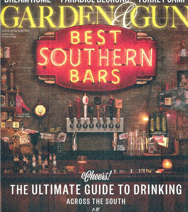 The Ultimate Guide to Drinking