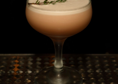 cocktail (1)
