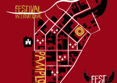 Festival International 2019