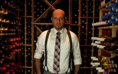 The 10 Best Wine Bars in Louisiana!