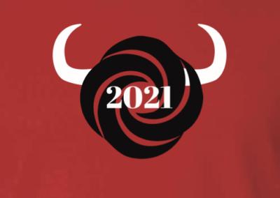 Festival 2021 Front